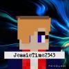 JessieTime2343's picture